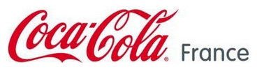 logo-cocacola-france